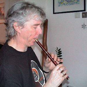 TonyHinnigan